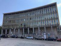 Isernia, detenuto morto in cella: parte il processo per omicidio