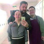 Chi trova un lavoro trova un tesoro, l'esperienza di Domenico e Marco