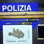 Dal foggiano con 100 grammi di eroina destinata alla movida campobassana, arrestato 38enne