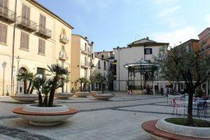 Arte, cultura e commercio per dare nuova linfa al centro storico di Isernia