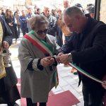 Fondi e immobile 'recuperati' in tempi record, ora Cercemaggiore ha una nuova casa municipale