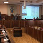 Nuove assunzioni, strade e scuole: a Isernia via libera al Dup