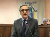Isernia, deleghe agli assessori: il sindaco prende tempo