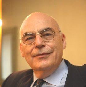 Campobasso, Poietika apre i battenti con la lectio magistralis di Salvatore Natoli