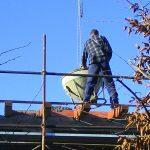 Infortuni e incidenti mortali sul lavoro, a Campobasso e Isernia la maglia nera