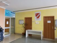 Isernia, uffici regionali in tilt: aperto il confronto per trovare soluzioni