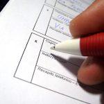 Candidati ai nastri di partenza:  22 i Comuni della provincia di Isernia che torneranno al voto