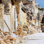 A dieci anni dall'inferno il Molise non dimentica le vittime del terremoto