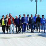 A Campomarino sparisce la lista di centrosinistra