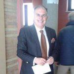Termoli, la coalizione civica non si arrende e punta su Antonio D'Ambrosio
