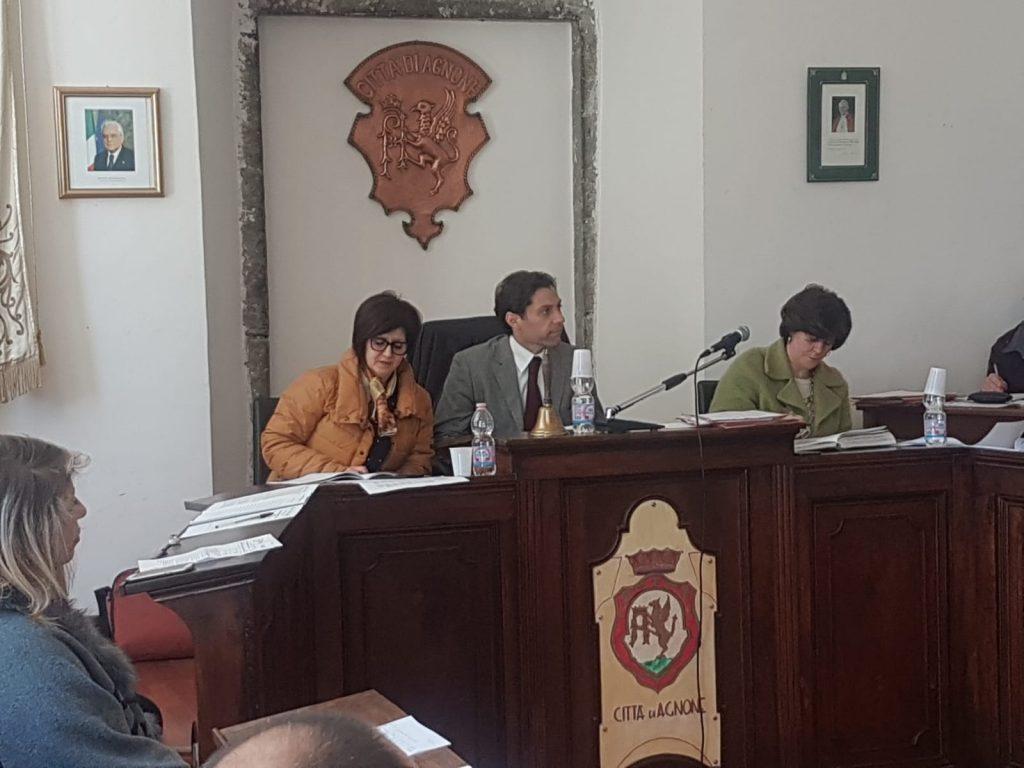 Strategia aree interne, oggi la firma di 33 sindaci dell'Alto Medio Sannio