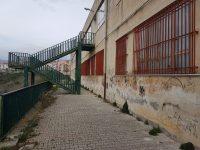 Agnone, raid alla scuola media 'D'Agnillo': nei guai una baby gang