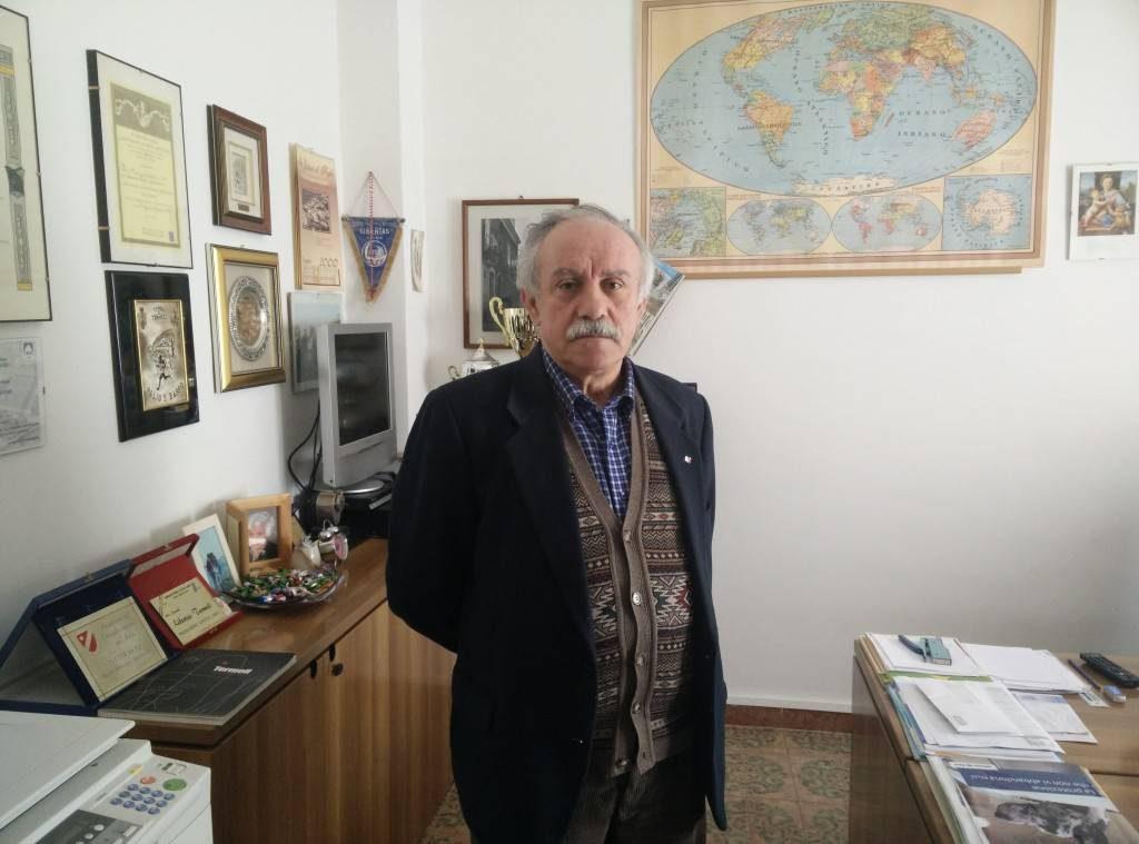 A Termoli una coalizione di civiche che dice no ai diktat dei partiti