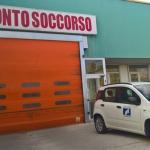 Termoli, ennesima aggressione al Pronto soccorso: appello Fimmg a Giustini