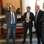 Election day, Rosato avvia la macchina dem: «Faremo meglio dei 5s»