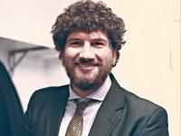 A Bojano un concorso nel nome di Danilo Sabatino: al più bravo un pc