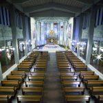 Campobasso, domenica la santa messa dalla chiesa di Sant'Antonio di Padova in diretta su Rai 1