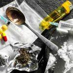 Bojanese in overdose, 16enne beccato con eroina e coca: è allarme in Molise