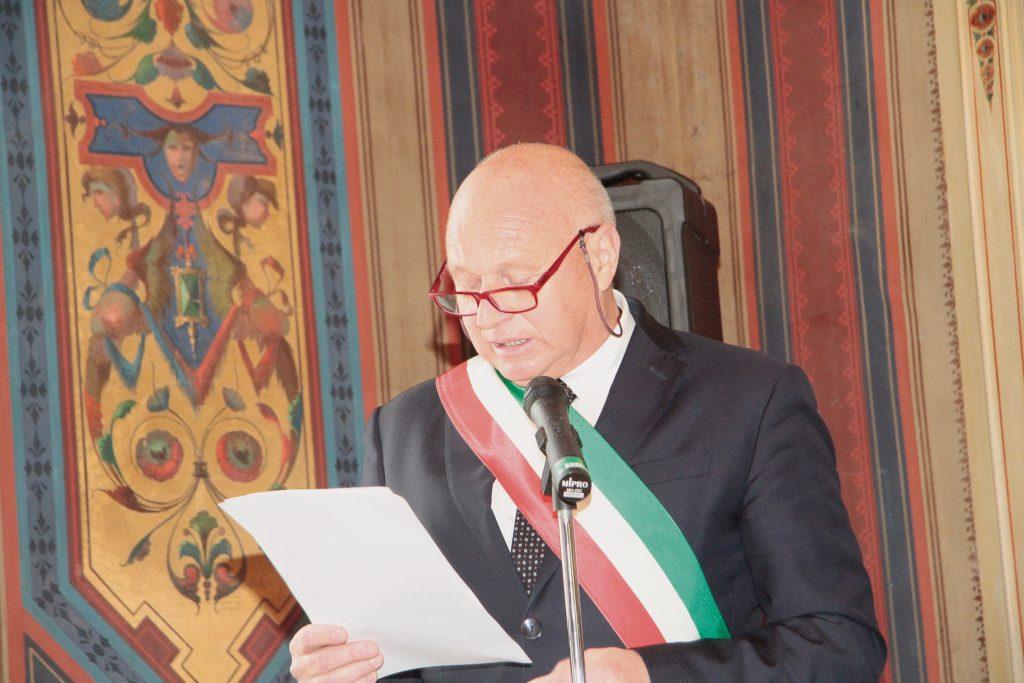 Bando Periferie congelato, Battista attacca: dal premier Conte nessuna risposta