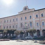 Campobasso, repulisti in Comune: ritirate le deleghe a Maroncelli e Molinari