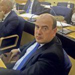 Aviosuperficie, D'Egidio corregge la rotta: priorità al sistema viario