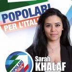 Campobasso, dallo 'scannetto' allo scranno: anche la tunzella scende in campo alle elezioni