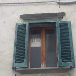 Spopolamento e case abbandonate, «mettere in vendita Agnone per salvarlo»