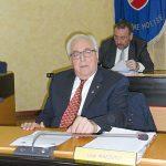 Unilever delocalizza in Lombardia, Mazzuto di nuovo sotto accusa