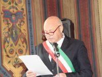 Dai sindaci l'appello delle aree interne: «La vicinanza di Roma è essenziale»