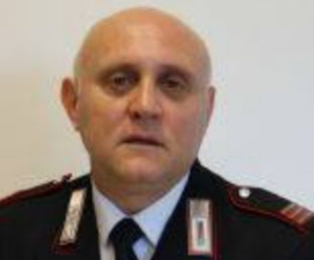 Omicidio di Cagnano Varano, magistrati e avvocati si fermano in segno di raccoglimento