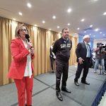 Ballottaggio, sabato a Campobasso arriva Matteo Salvini