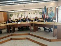 Sindaci della provincia di Isernia in prima linea a difesa della sanità