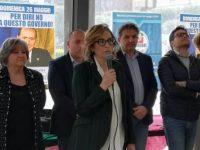 Assunzioni alla Sea in campagna elettorale, D'Alessandro 'affonda' Battista