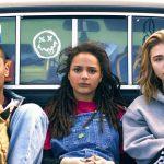"""Omotransfobia, un film per dire no alla paura del """"diverso"""""""