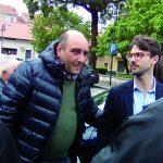 Il nuovo sindaco di Frosolone punta sulla coesione