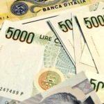 Furto in periferia a Isernia, il ladri rubano monili d'oro e 650mila lire