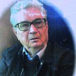 Investito nel parcheggio del Veneziale di Isernia, muore dopo 12 giorni