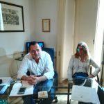 Mega palazzina al posto dell'Ariston di Campobasso, il Consiglio di Stato 'boccia' il progetto