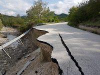 Viabilità oltre l'emergenza e la decenza, cittadini di Bagnoli del Trigno pronti a disertare le urne