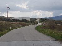 Alto Molise, la centrale a biomasse non si farà: no definitivo della Soprintendenza