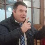 Centrale a biomasse ad Agnone, Saia avverte: non abbasseremo la guardia