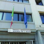 Il Tar chiude il caso: Molise Dati non ha l'esclusiva sui servizi informatici