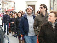 Caracciolo, Marcovecchio in trincea: chiedo il sostegno degli altri sindaci del territorio