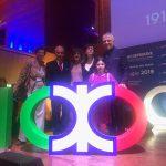 Solidale e anticrisi, 100 anni di modello cooperativo