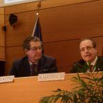 L'Esercito 'risponde' a Giustini, al lavoro per portare in corsia gli ufficiali medici militari