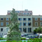Seggi insediati, a Termoli è tutto pronto per le amministrative