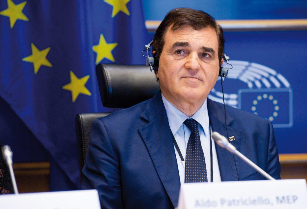 Dall'Ocse dati shock sull'Italia, «i fondi Ue fondamentali per il Sud»