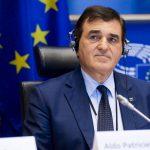 Un futuro migliore, «solo l'Europa può aiutarci a costruirlo»
