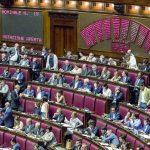 Più e meno stakanovisti, i molisani in Parlamento non sfigurano