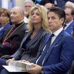 Il governo scommette sul Cis e stanzia 220 milioni per il Molise